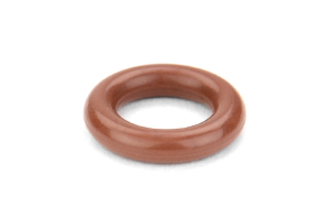Injector Dynamics Bottom O-Ring 14mm ( Part Number: 92.6)