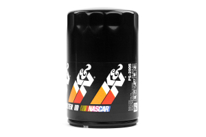 K&N Pro-Series Oil Filter PS-2005  ( Part Number: PS-2005)