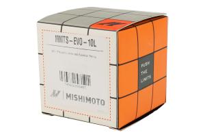 Mishimoto Racing Thermostat - Mitsubishi Evo X 2008-2015
