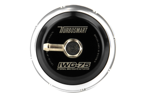 Turbosmart Internal Wastegate Actuator 14psi 150mm Rod (Part Number: TS-0681-5142)