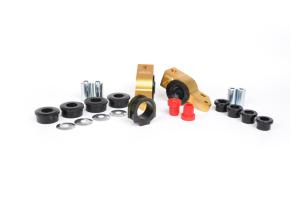 Whiteline Essential Vehicle Kit - Volkswagen Models (inc. 2005-2014 GTI)