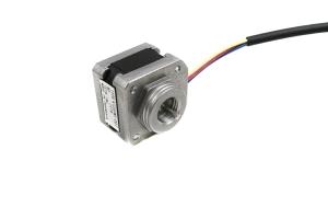 Tein EDFC Motor Kit M14-M14 - Universal