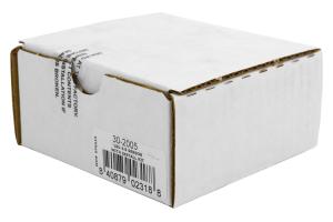 AEM UEGO LSU 4.9 Wideband Installation Kit ( Part Number:AEM 30-2005)