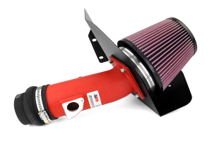 K&N Typhoon Short Ram Intake  ( Part Number: 69-8005TWR)