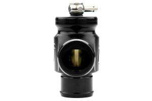 Turbosmart Recirculating Blow Off Kompact Plumb Back Universal 34mm (Part Number: )