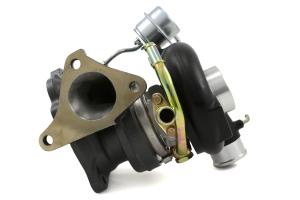 Blouch TD05H-16GXT 7cm^2 Ceramic Coated Turbo Billet Wheel (Part Number: )