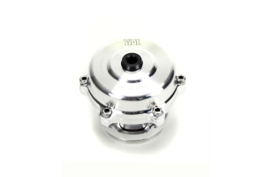 Tial Q Blow Off Valve 8psi Spring Silver (Part Number: )