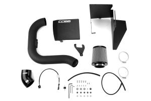 COBB Tuning Big SF Intake System (Part Number: )