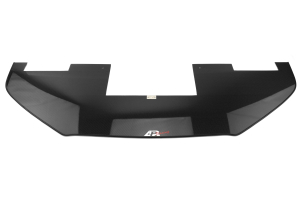 APR Carbon Fiber Front Wind Splitter ( Part Number:APR CW-826012)