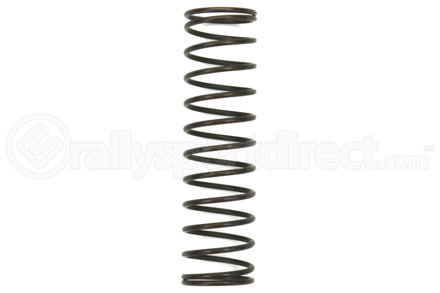 Go Fast Bits BOV Soft Spring ( Part Number:GFB 6116)