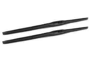PIAA Aero Vogue Wiper Blade Kit (Part Number: )
