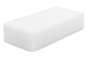 SONAX Dirt Eraser (2-Pack) (Part Number: )