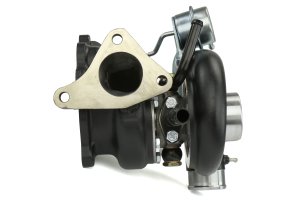 Blouch Dominator 1.5XT-R 10cm^2 Ceramic Coated Turbo ( Part Number:BLC DOM1.5XT10CM^2COAT)