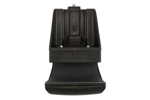 Rhino-Rack Vortex SX Leg x4 - Universal