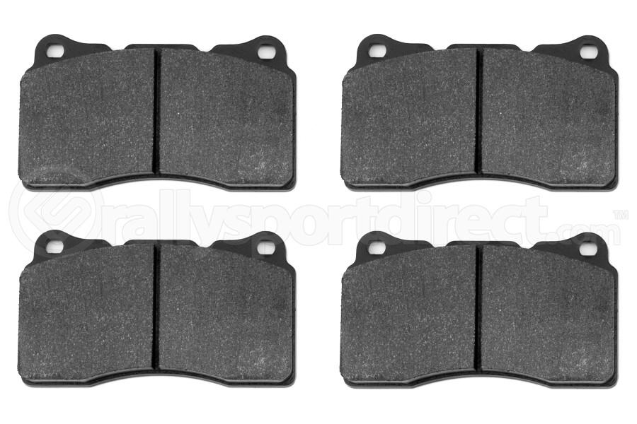 Hawk DTC-60 Front Brake Pads (Part Number:HB453G.585)