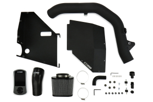 Cobb Tuning Stage 1+ Power Package (Part Number: )