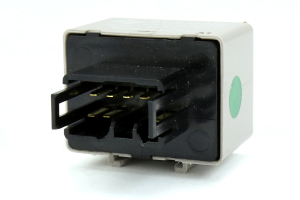 TOM'S Relay Flasher for Tail Lights (Part Number: )
