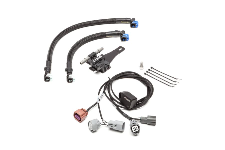COBB Tuning Flex Fuel Ethanol Sensor Kit 5 Pin - Subaru Legacy Spec B 2007-2009