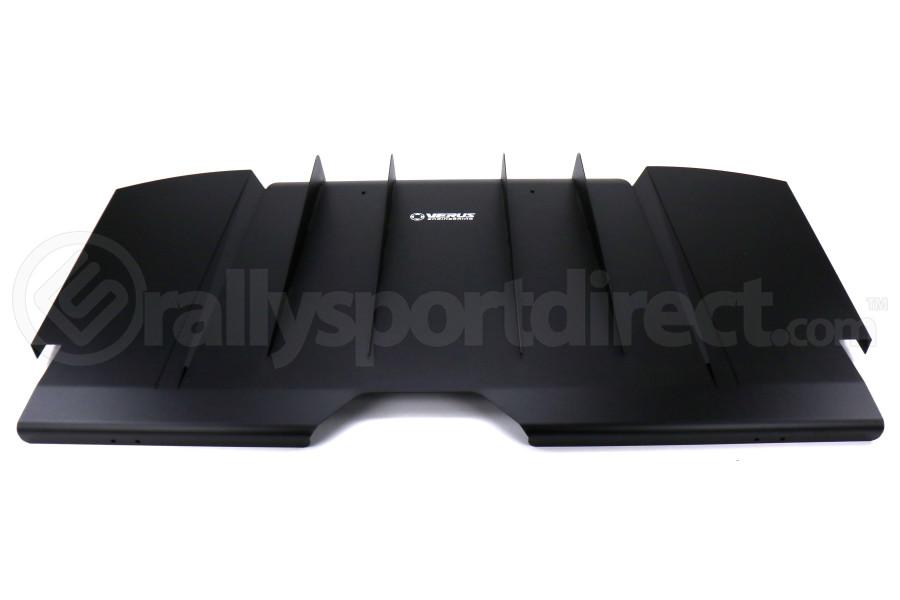 Verus Engineering Non-Aggressive Rear Diffuser - Subaru WRX / STI 2015+
