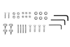 APR GTC-300 Carbon Fiber Wing (Part Number: )