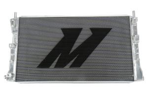 Mishimoto Performance Aluminum Radiator ( Part Number: MMRAD-MUS4-15)