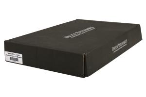 Diode Dynamics C-Light SB LED Boards (Part Number: )