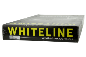 Whiteline 4-Point Underbrace - Subaru Models (inc. 2008-2014 WRX/STI)