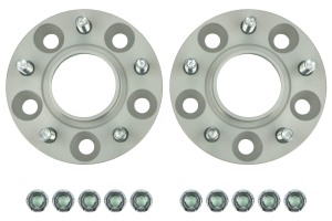 Eibach PRO-SPACER Kit 20mm 5x114 Pair (Part Number: )