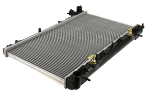 Mishimoto OEM Replacement Radiator - Subaru Forester XT 2006-2008