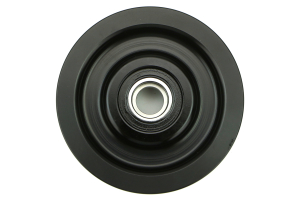 Vortech 20mm Idler Pulley (Part Number: )