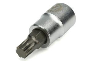 Company23 Torx Plus 50 Flywheel Socket (Part Number: )