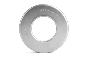 ACT Release Bearing (Part Number: )