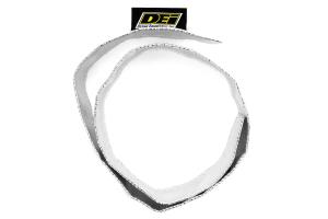 DEI Heat Sheath 3/4in x 3ft (Part Number: )