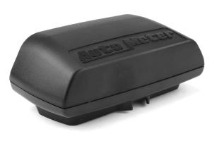AutoMeter Direct Fit Dash Top Triple Gauge Pod - Universal