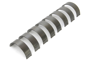 ACL Rod Bearings Undersized -.020in (Part Number: )