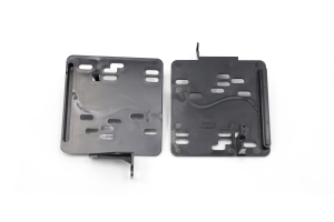 Metra Double Din Mounting Kit and Bezel - Subaru Models (Inc. WRX 2015 / Forester 2014-2015)