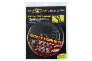 DEI Exhaust / Header Wrap 2 ( Part Number:DEI 010108)