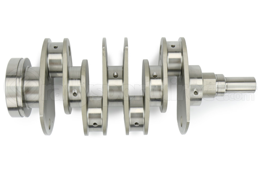 Manley Performance Turbo Tuff Series Crankshaft 79mm (Part Number:190040B)