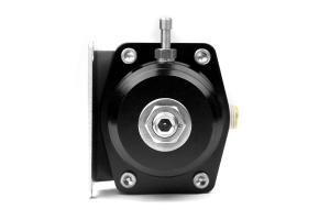 Aeromotive Fuel Pressure Regulator ORB-10 ( Part Number:AER 13101)