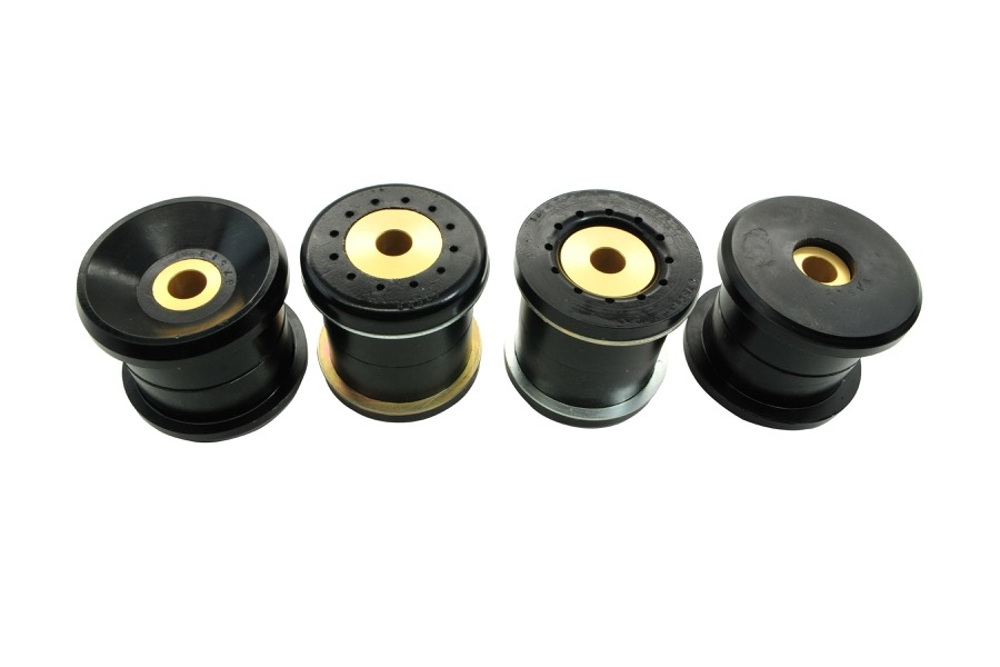 Whiteline Rear Crossmember Bushings - BMW 1 / 3 Series Models 2007-2011