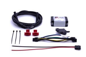 P3 Gauges Analog Multi Gauge - Subaru WRX / STI 2015 - 2020