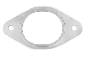 Subaru OEM Downpipe to Center Pipe Exhaust Gasket Select ( Part Number:SUB 44011FE000)