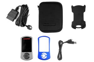 COBB Tuning AccessPORT V3 - Porsche 911 Turbo 2010-2012 / GT2 2010-2012