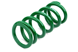 Tein Racing Spring 9kg 65mm I.D 200mm Free Length ( Part Number:TEI RS090-B1200)