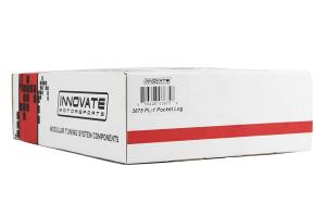 Innovate Motorsports PL-1 Pocket Logger Kit ( Part Number:INN 3875)
