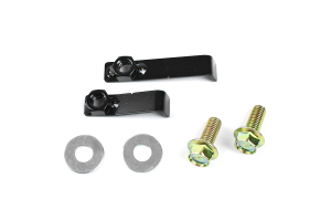 Cusco Rear Member Rear Power Brace (Part Number: )