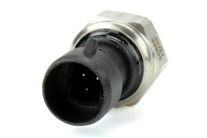 ProSport Premium Oil Pressure/Fuel Pressure Sensor (Part Number: )