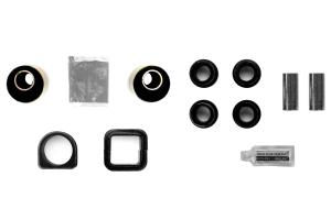 Whiteline Front Bushing Kit (Part Number: 91547100)