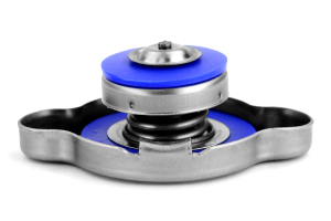 Cosworth 1.5 Bar High Pressure Radiator Cap (Part Number: )
