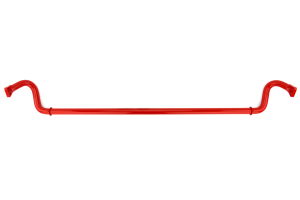 PERRIN Front Sway Bar Adjustable 25mm (Part Number: PSP-SUS-101)